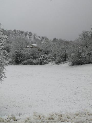 Evviva la neve! 5