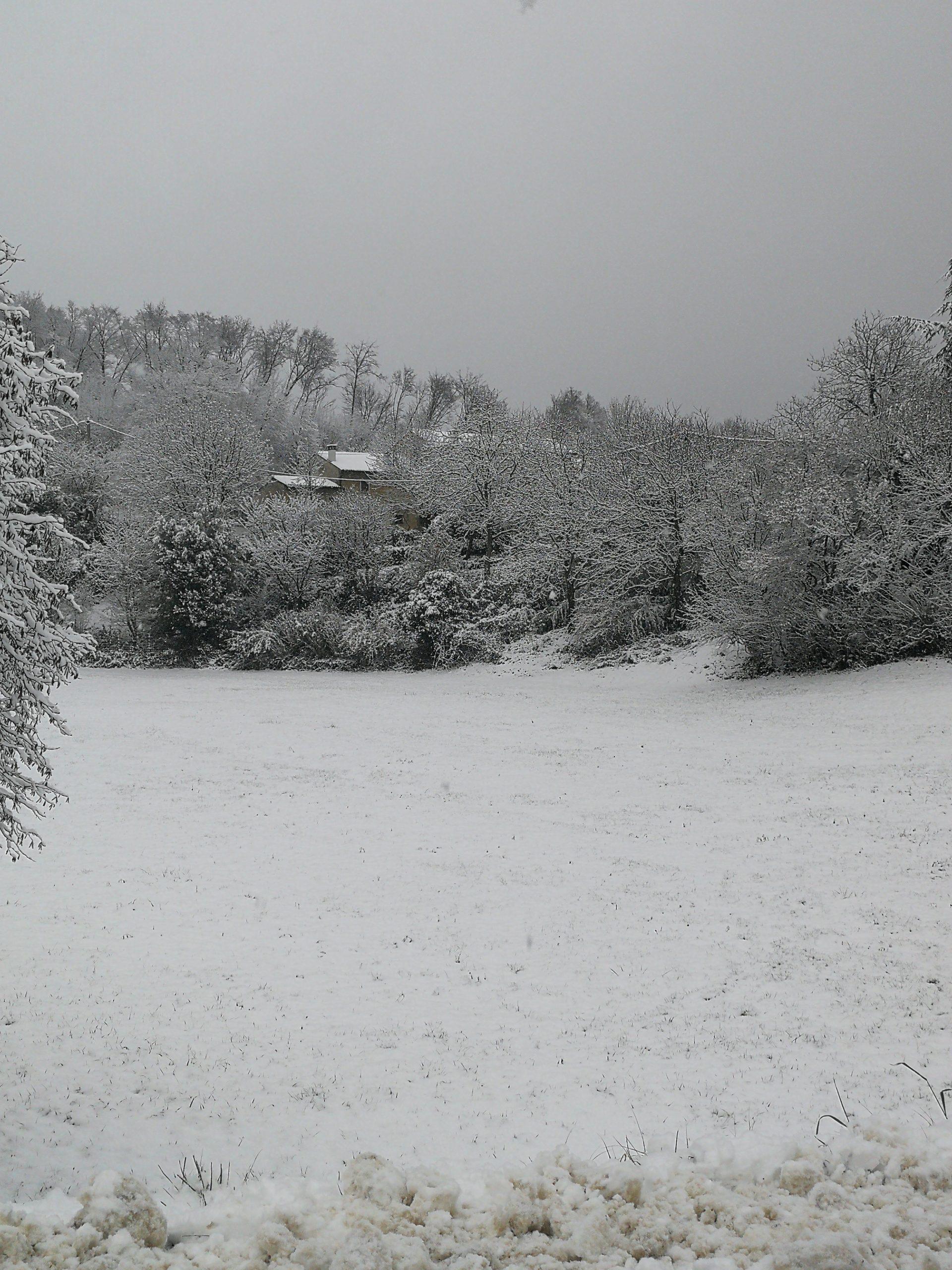 Evviva la neve! 10