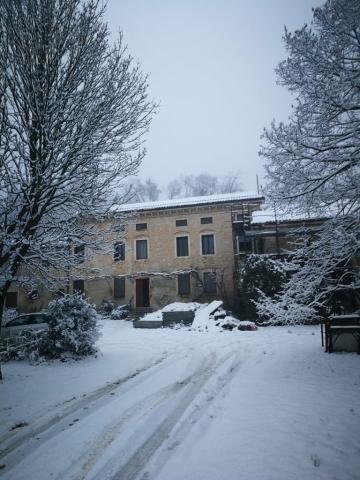 Evviva la neve! 2